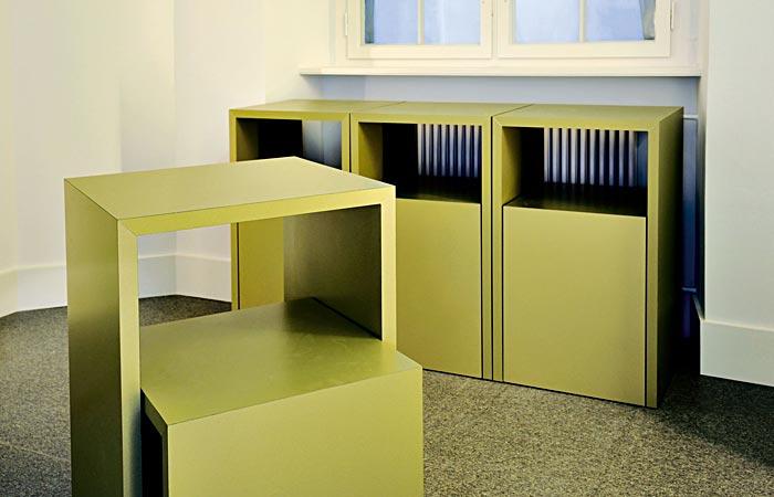 referenzen m belbau tischlerei lietze design telefon. Black Bedroom Furniture Sets. Home Design Ideas